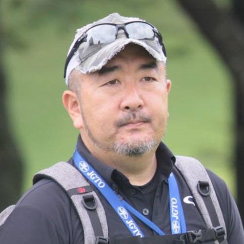 hirano-yoshito