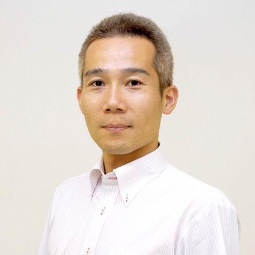 okamori-masaaki